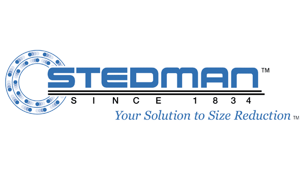 industrial marketing client logo